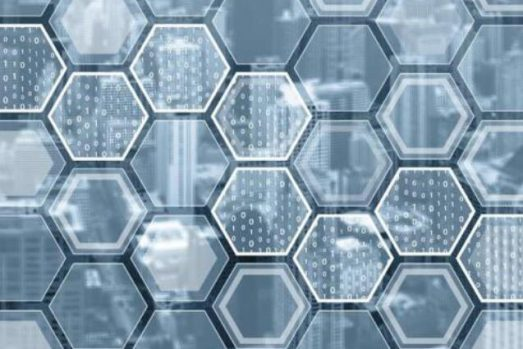 区块链技术和元数据粉碎如何迎来新时代
